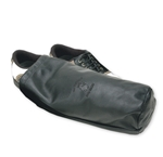 Picture of Utility Bag L512