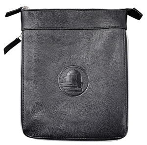 Picture of Tablet case