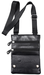 Picture of Shoulder bag with buttons L545