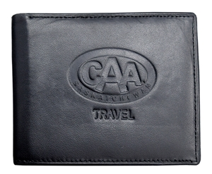 Picture of Men's Leather Wallet L145-25