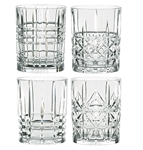 Picture of Highland DOF G9865