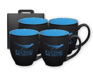 Picture of Bistro 16oz / Set of 4