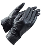 Picture of Womens's Leather Gloves L3210