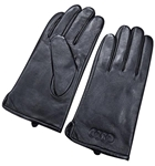 Picture of Men's Leather Gloves L3212