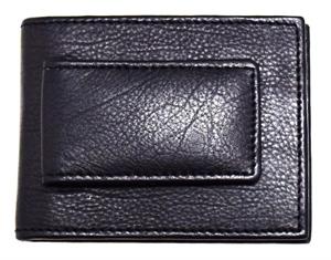 Picture of Magnet Money Clip L9215-1BK
