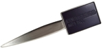 Picture of Letter Opener L9030