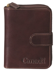 Picture of Women's Leather Wallet L1240