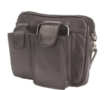 Picture of Travel Bag L306