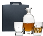Picture of Rossini Decanter/DOF Set G9955