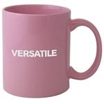 Picture of Premium Stock Mugs 11oz