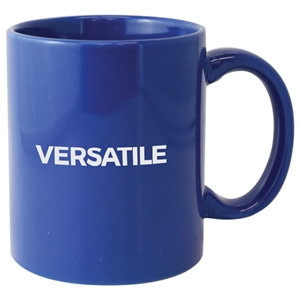 Picture of Premium Stock Mugs 11oz