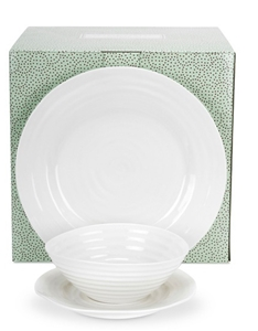 Picture of Sophie Conran 12pc Dinner Set