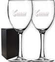 Picture for category Gift Sets - Glass