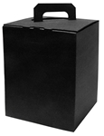 Picture of Noir Gift box