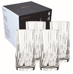 Picture of Shu Fa Longdrink 12-5/7oz / Set of 4