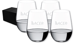 Picture of Riesling Sauvigion 13.25oz / set of 4