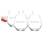 Picture of Stemless All Purpose 16-2/9oz / Set of 4