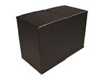 Picture of Mystique Gift Box