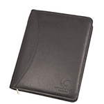 Picture of Textured Nappa Leather Portfolio L422C