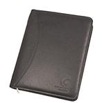 Picture of Textured Nappa Leather Portfolio