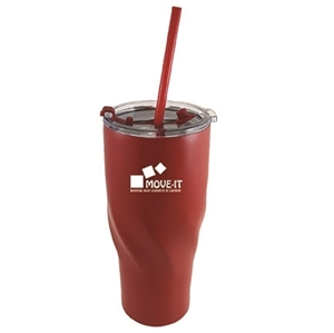 Picture of Twister 24oz