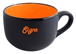 Picture of Aloha C1340