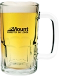 Picture of Beer Mug G0533