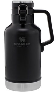 Picture of Stanley Growler 64oz