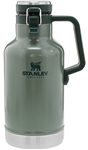 Picture of Stanley Growler M0135