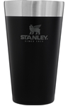 Picture of Stanley Stacking Pint 16oz