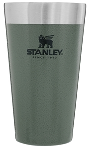 Picture of Stanley Stacking Pint M0174X