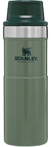 Picture of Stanley Classic Trigger Action 16oz