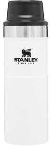 Picture of Stanley Classic Trigger Action 16oz M0155X