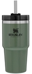Picture of Stanley 20oz Quencher M0175X