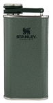 Picture of Stanley Flask 8oz