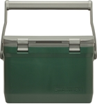 Picture of Stanley Adventure Cooler 16qt