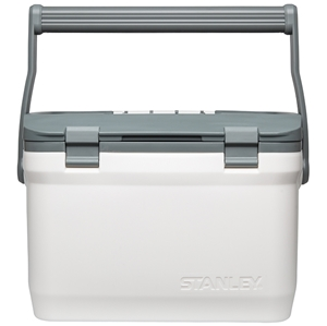 Picture of Stanley Adventure Cooler I1623
