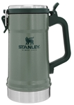 Picture of Stanley Classic Beer Stein M0195X