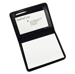 Picture of Note Holder L115-2