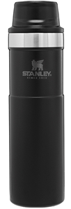 Picture of Stanley Classic Trigger Action 20oz