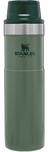 Picture of Stanley Classic Trigger Action 20oz M0157X