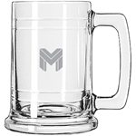 Picture of Maritime Stein 15oz