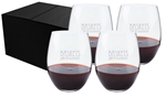 Picture of Cabernet Merlot 21-18oz / Set of 4