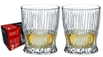 Picture of Fire Whiskey 10-3/8oz (blank) / Set of 2