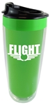 Picture of The Green Tumbler P7193