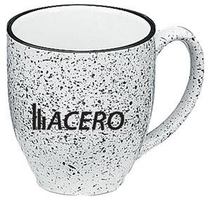Picture of Speckled Bistro 16oz