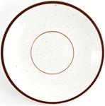 "Picture of 6"" Saucer"