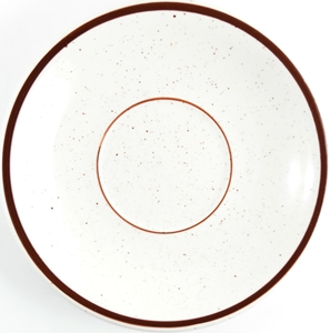 """Picture of 6"""" Saucer"""