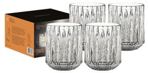 Picture of Jules Tumbler 10.75oz / Set of 4