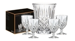 Picture of Noblesse Wine Set G1879